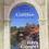 Thumbnail: With Jesus Through Galilee