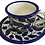 Thumbnail: Small Coffee Cup & Saucer