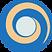 Logo_isha.png