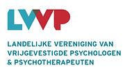 lvvp_logo.jpg