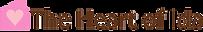 HOI-logo.png