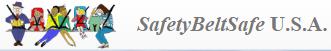 safetybeltsafe.PNG
