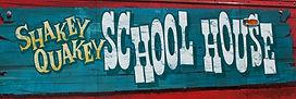 ShakeyQuakeySchoolHouse_Logo.jpg