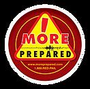 morepreparedlogo_2.png