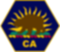 CalState_MilitaryReserve_Logo_Sml.png
