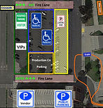 VIP, Parking, Loading Zones.jpg
