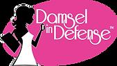 DamselinDefense.png