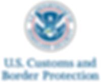 CBP_DHSlogo_1.png