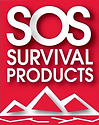 SOS Surival Products.PNG