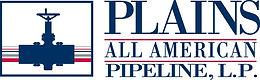 Plains All American Pipeline LP Logo.jpg
