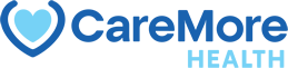 caremore-logo.png