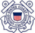 U.S. Coast Guard Logo.png