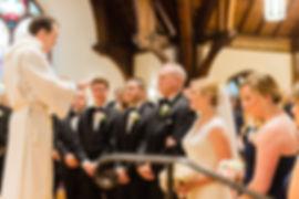 Tide-Water-Inn-Easton-Wedding-Fine-Art-P