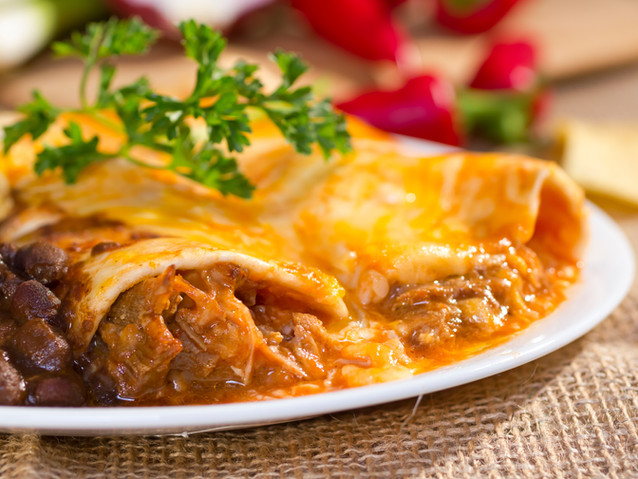 enchilada.jpg