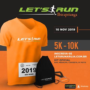 Lets Run_Ibirapitanga.png