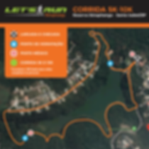 Percurso_Let's-Run-Ibirapitanga_.png
