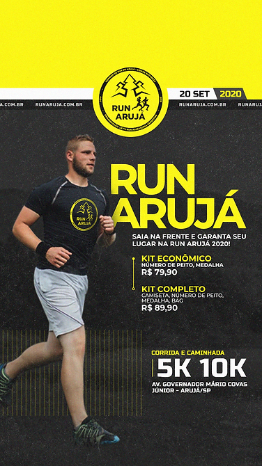 ST_13_03_20_RUN_ARUJA.png
