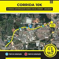 MAPA_02_MAPA_CORRIDA.png