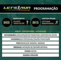 Programação---Lets-Run-Ibirapitanga.png