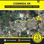 MAPA_02_MAPA_CORRIDA_V2.png