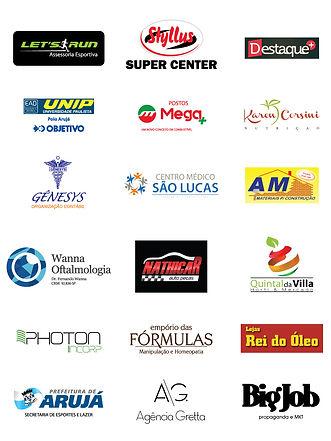 Patrocinadores-SITE.jpg