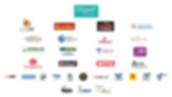 Patrocinadores-SITE-2019.jpg