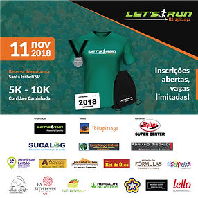 Post_Lets-Run-Ibirapitanga-2.jpg