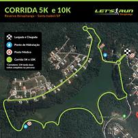 Percurso_Let's-Run-Ibirapitanga_2018.png