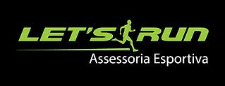 Lets-Run_Logo_Vetorizado-PRETO.png