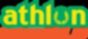 AthlonRub_logo_250x110.png