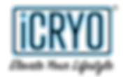 iCRYO-official-logo-2.png