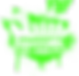 Shatter-Logo (1).png
