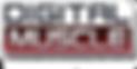 DM-Revised-Logo-2019-2-WHT.png