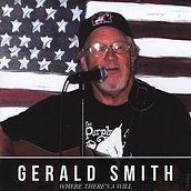 Gerald CD cover.jpg