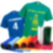 flocage, tee shirt personnalisé