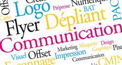 Prestation-impression-communication