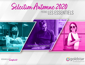 selection automne 2020.png
