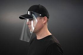 visiere casque.jpg
