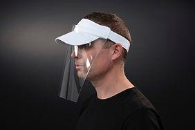 visiere casque 5.jpg