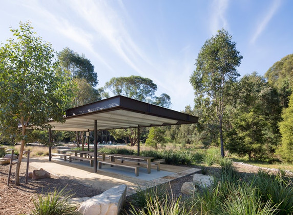 Parramatta Shelters Completed.jpg