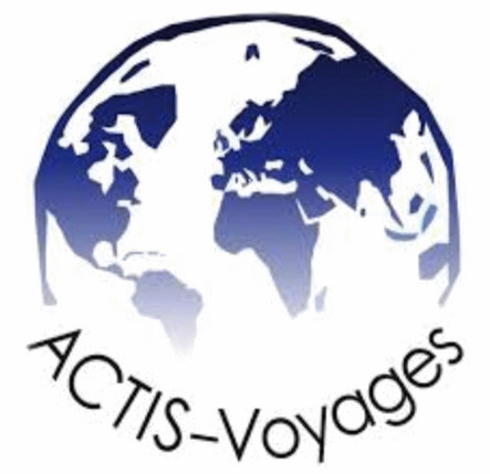Actis Voyages