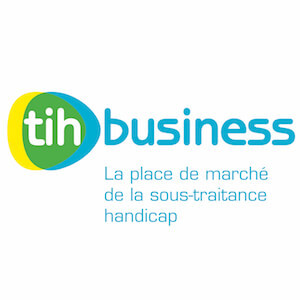 TIH business