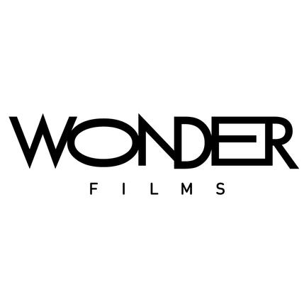 Wonder Films