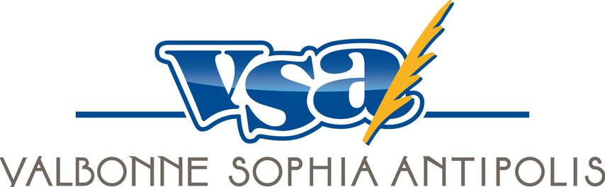 Valbonne Sophia Antipolis