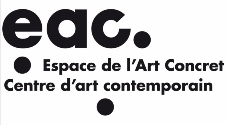 Espace de L'Art Concret
