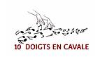 logo krita 1.png