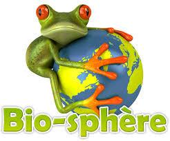 Bio-sphère