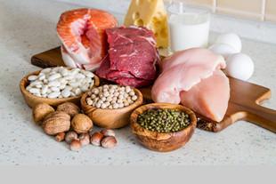 healthy-protein.jpg