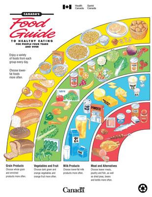 2017+Canada+Food+Guide.jpeg