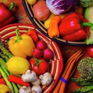 an-abundance-of-vegetables-garry-gay.jpg